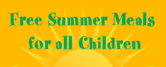 summermealsbanner