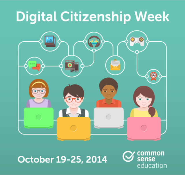 digcitweek-graphic-748x707-01
