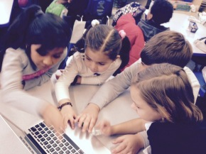 Going Beyond the Hour ofCode