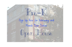 PS 130 Open House for Prospective Pre-KFamilies