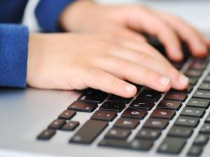 typing-kid