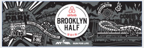 Support Our PS 130 Staff at the Brooklyn Half-Marathon!