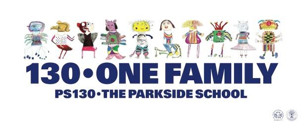 PS130onefamily