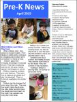 April News (pdf)